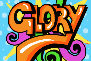 Glory - Ashli Randall - The UCAP Store