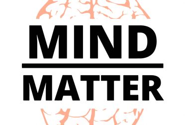 Mind Over Matter - Ashli Randall - The UCAP Store