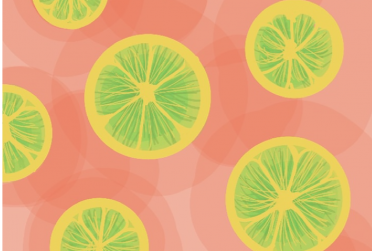 Pink Lemonade - Ashli - Randall - The UCAP Store