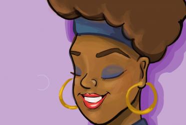 Soulful Sista - Ashli Randall - The UCAP Store